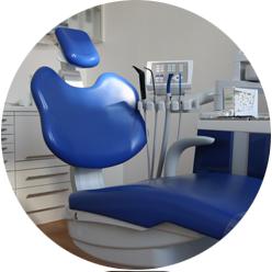 Zahnarztpraxis Dr. Katrin Nestler, Berlin